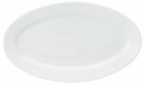 Relish Dish Or Sauce Boat Tray