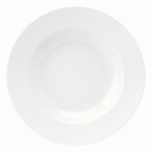 $60.00 Rim Soup Plate