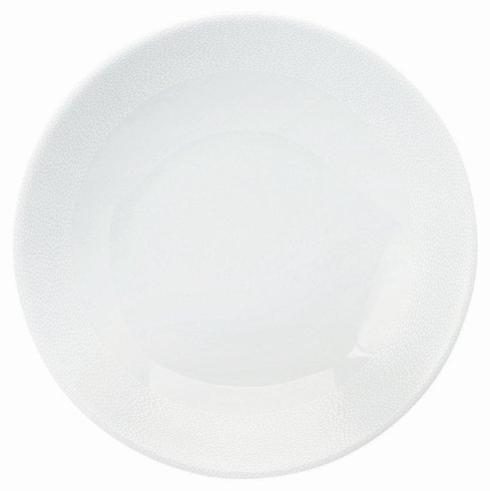 $60.00 Deep Cereal Plate