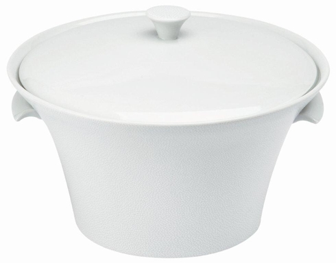$475.00 Soup Tureen With Lid