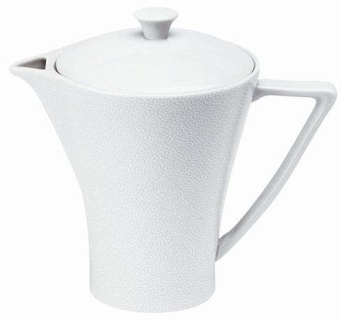 $335.00 Coffee/Tea Pot