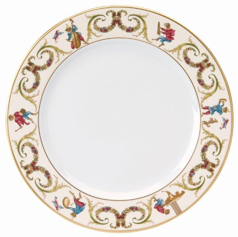 $225.00 Serving Plate