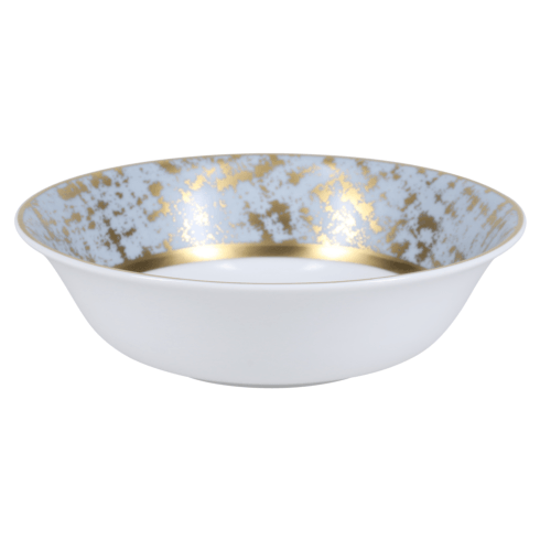 Deep soup/cereal plate