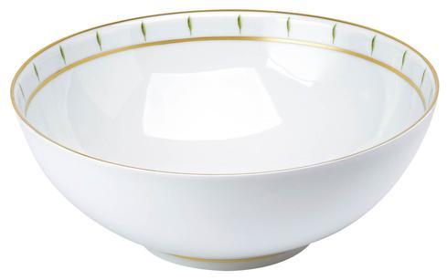 $405.00 Salad Bowl 28