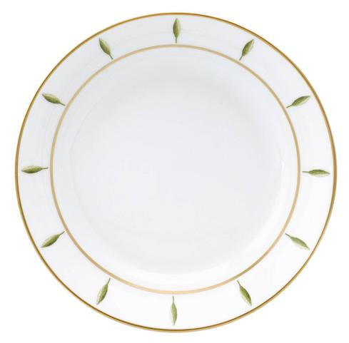 Soup Cereal Plate