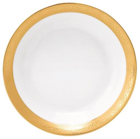 Soup/Cereal Plate