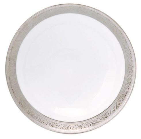 $80.00 Mini cream bowl