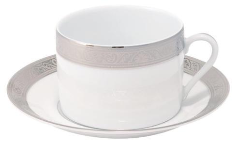 $160.00 Breakfast Cup
