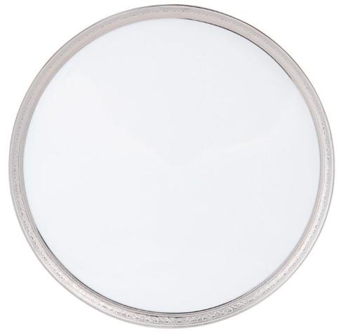 $325.00 Round Cake Platter