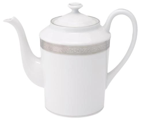 $725.00 Round Coffee Pot