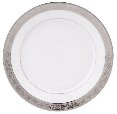 $115.00 Dessert Plate