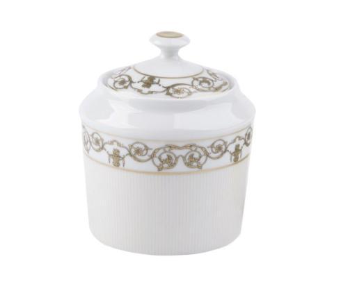 $265.00 Sugar bowl