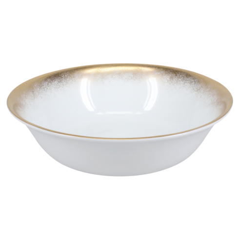 $120.00 Deep soup/cereal plate