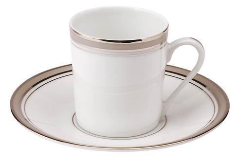 $25.00 Coffee Saucer