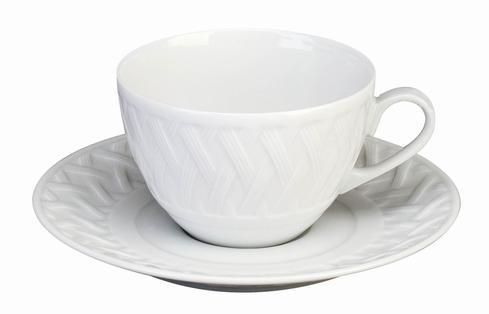 $16.00 Tea Saucer