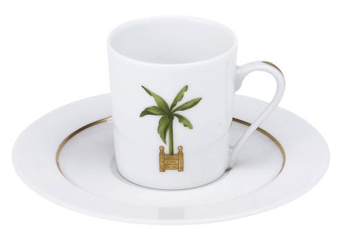 $30.00 Coffee Saucer