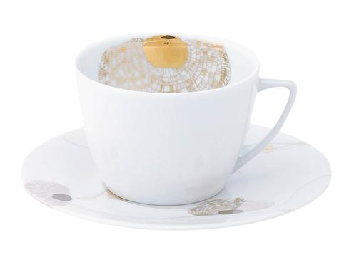 $45.00 Breakfast Saucer