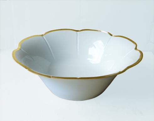 $495.00 Salad bowl