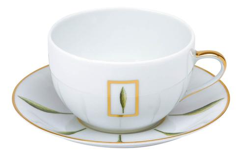 $55.00 Big Breakfast Saucer
