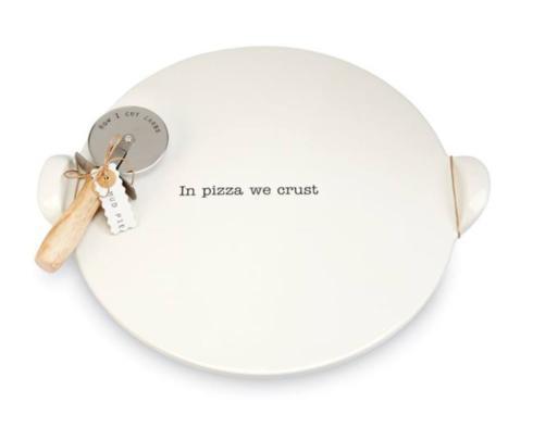 Pizza Sone Set