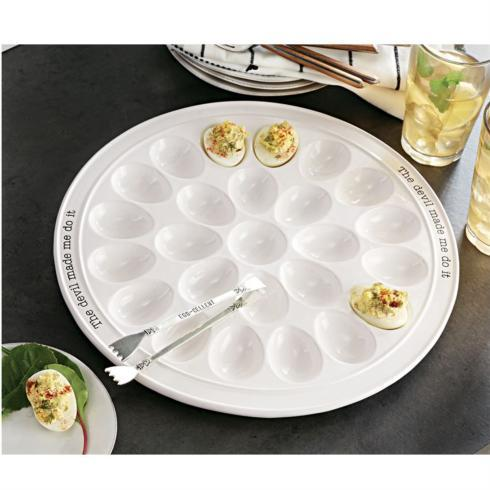 $48.00 Devil Made Me Do It Tray