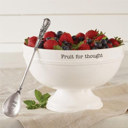 Fruit Bowl Set collection with 1 products