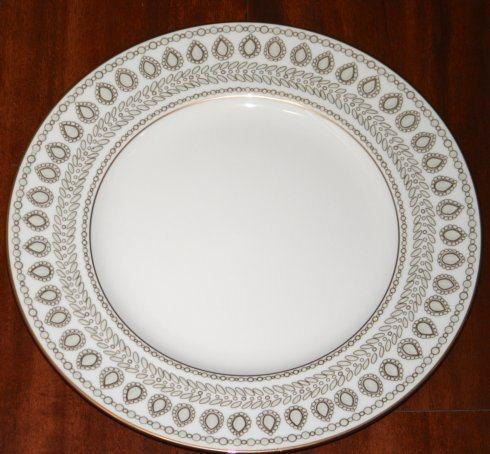 Gilded Pearl Dinner Plate collection with 1 products