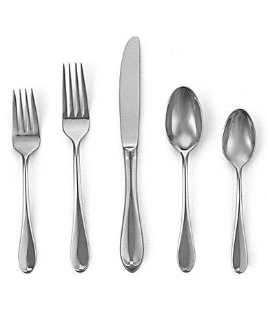 $11.00 Gorham Studio salad fork