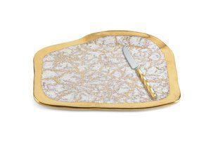 Michael Wainwright   MW Tempio Luna GD Cheese $175.00