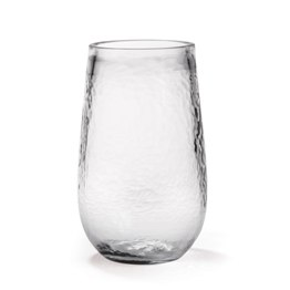 $16.00 Napa Portland High Ball Glass
