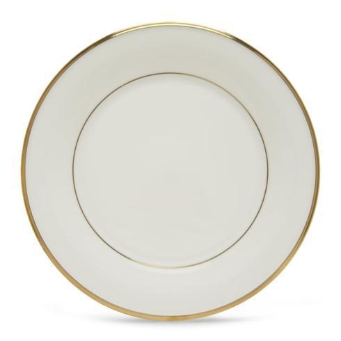 $40.00 Eternal Dinner Plate