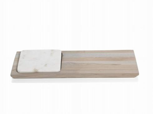 $96.00 Viceroy Rectangle Cheese Platter