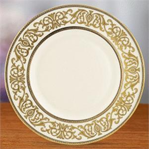 $198.00 Westchester Accent Plate