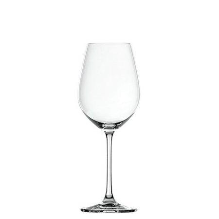 Spiegelau   Spiegelau Red Wine Glass  $8.00
