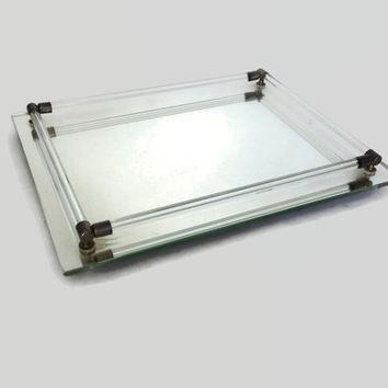 $39.00 Mirror Tray