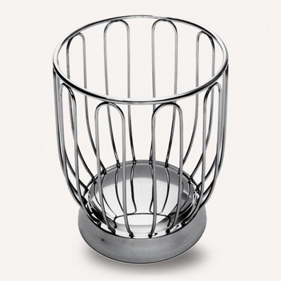 $175.00 Citrus Basket 370
