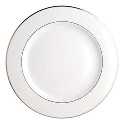 $45.00 Cristal Salad Plate