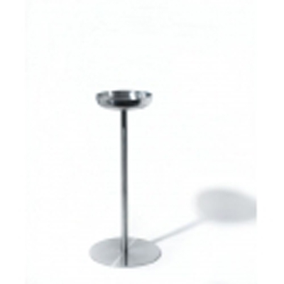 $420.00 Bolly Wine Cooler Stand