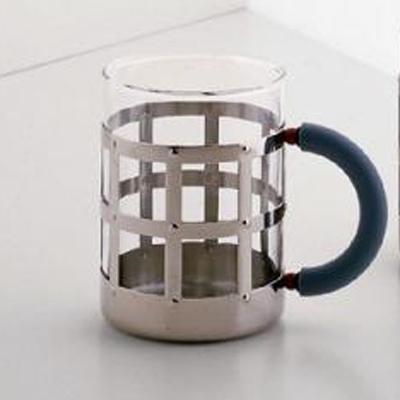 $74.00 Graves Mug