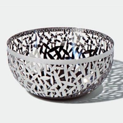 $112.00 Cactus Bowl Small