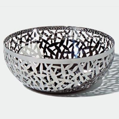 $150.00 Cactus Bowl Large