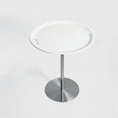 $362.00 Op La Table w/ Tray