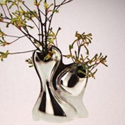 $465.00 Babyboop Vase