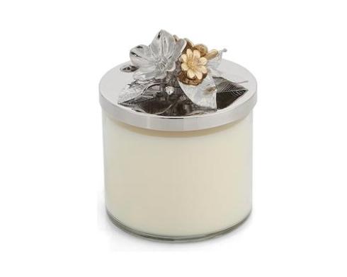 $60.00 Garland Candle