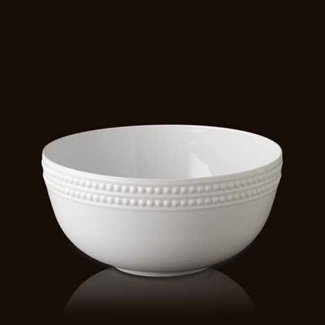 L'Objet  Perlee Serving Bowl $240.00