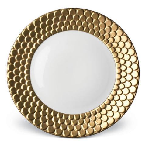 $260.00 Dinner Plate