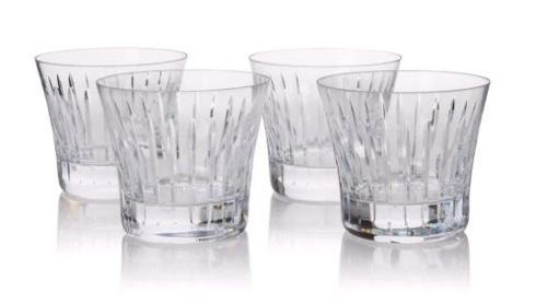 Set of 4 Tumbler#2 Symphany collection with 1 products