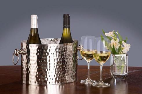STNLS 2 BOTTLE WINE CHILLER collection with 1 products