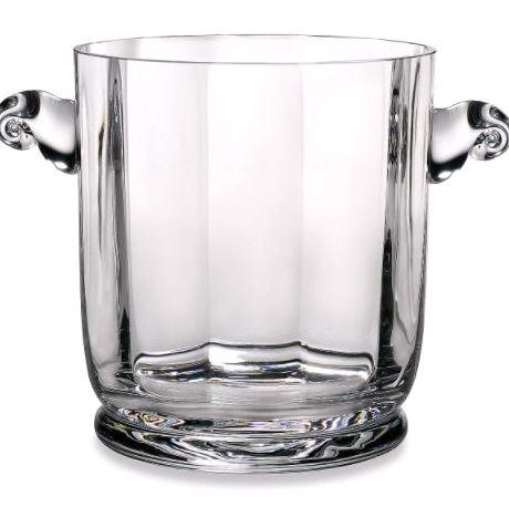 ICE BUCKET AUSTIN collection with 1 products