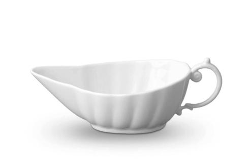 Bailey's Exclusives  Bailey's Fine Jewelry SAUCE BOAT AEGEAN $132.00